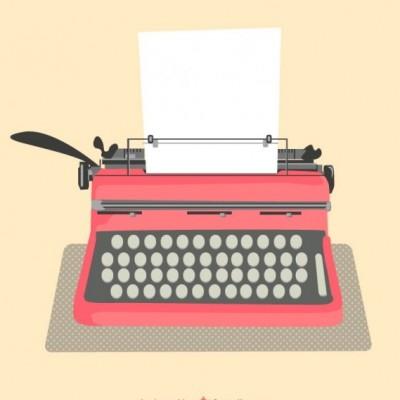 maquina-de-escribir-con-hoja-de-papel_23-2147490553