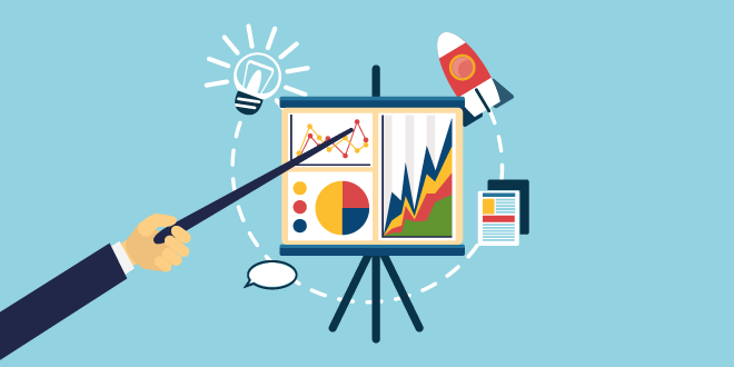 propuesta-marketing-online