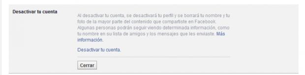 Privacidad facebook 8