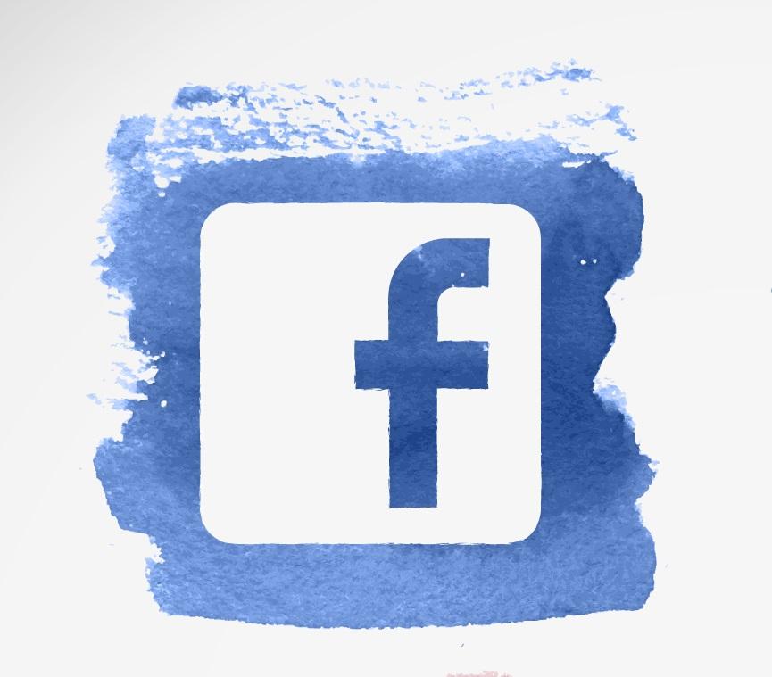 Trucos privacidad Facebook